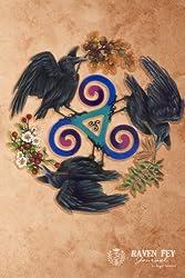 Raven Fey Journal