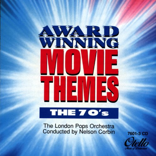 Award-Winning Movie Themes : T...