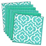 Best Cleanings - DII Microfiber Multi-Purpose Cleaning Cloths Perfect for Kitchens Review