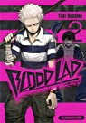 Blood Lad, tome 2 par Kodama (II)