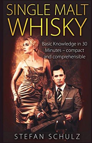 Buy single malt whiskeys