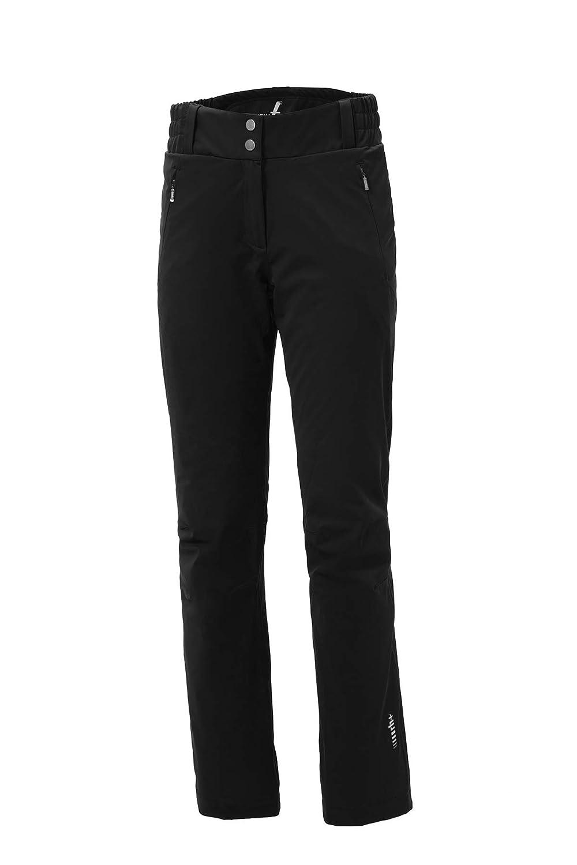 Rh+ IND2722 900XXL Slim W Pants Frauen schwarz, XXL