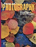 img - for Focus on Photography by Hermon Joyner (2007-03-30) book / textbook / text book