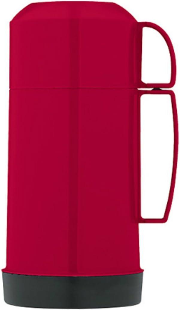 Thermos 7221ATRI6 Vacuum Insulated Food Jar, 1 Qty