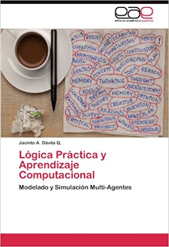 Lógica Práctica y Aprendizaje Computacional