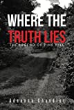 Download Where the Truth Lies: The Legend of Pine Hill in PDF ePUB Free Online