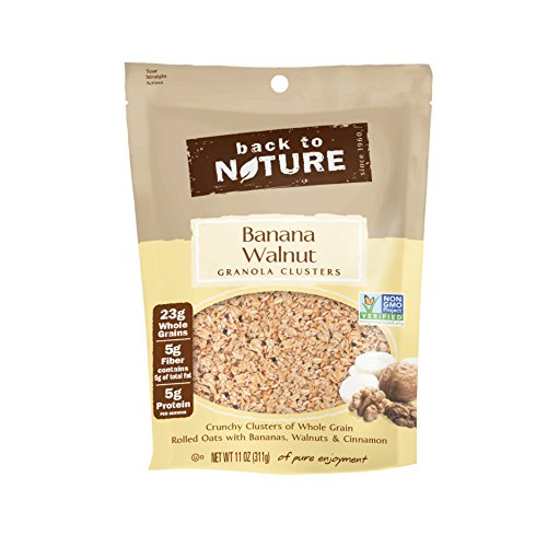 back-to-nature-granola-clusters-banana-walnut-11-ounce