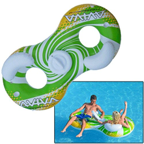 Aviva Sun Odyssey consumer electronics