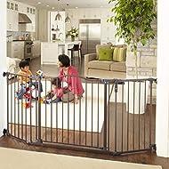 Amazon Com Gates Doorways Baby Products