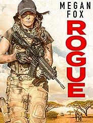 Rogue (4K UHD)