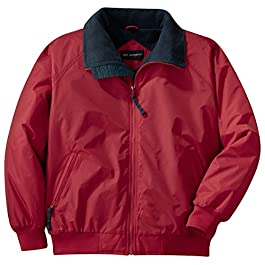 Port Authority Men's Challenger Jacket