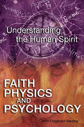 Faith physics and psychology rethinking society and the human digital list price 599 fandeluxe Choice Image