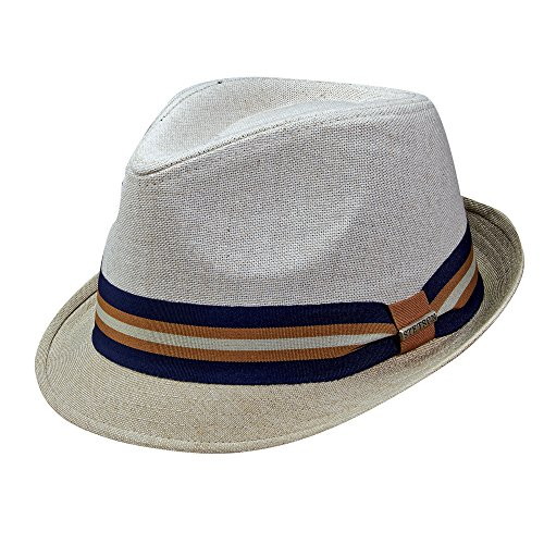 STETSON CLASSIC COLLECTION FEDORA STC278 product image