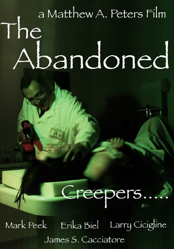 The Abandoned -