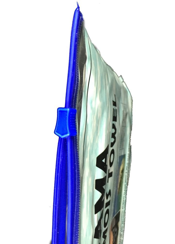 V/élo,Gym 66x43 Cm. YISAMA Serviette Chamois,Serviette Sport Compact S/échage Rapide Refraichissant L/´emballage Flexible Id/éal Pour Natation,Sports Nautiques,Camping Drain Et Sec