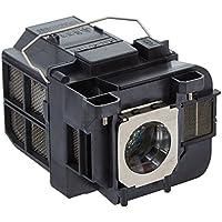 Epson Lamp - Elplp75 (powerlite 1940w 1945w 19501955 1960 1965)