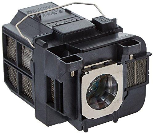 Epson Lamp - Elplp75 (powerlite 1940w 1945w 19501955 1960 1965) by Epson
