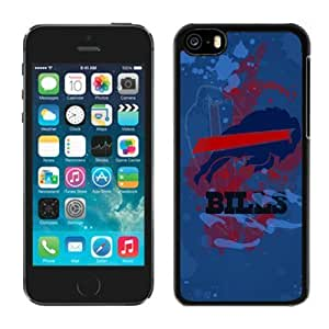 Cheap Iphone 5c Case NFL Sports Buffalo Bills 28 Cellphone Protective Cases