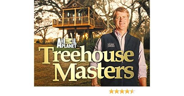 treehouse masters season 6 episode 9