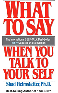 Psychology of success kindle edition by denis waitley health what to say when you talk to your self fandeluxe Images