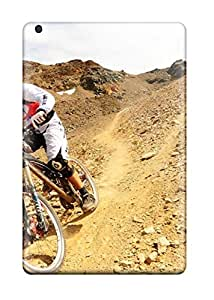 Brooke Galit Grutman's Shop New Style Case Cover Protector Specially Made For Ipad Mini 2 Downhill Bike Sports S 9331064J79681304