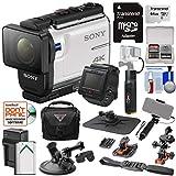 Sony K-96830-06