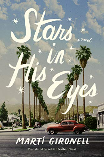 Stars in His Eyes (Written In The Stars By West Life)