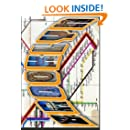 Growing up Brooklyn: Iconic Things Of Our Time 1950-80s (Volume 1)