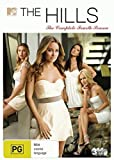 The Hills: Season 4 [NON-USA Format / PAL / Region 4 Import - Australia]