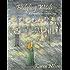 Fledgling Witch:  A Novella (The Landers Saga Book 5)