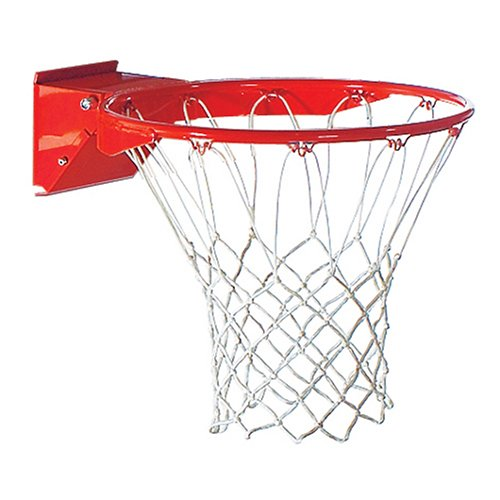 Bestselling Basketball Backboard Rims