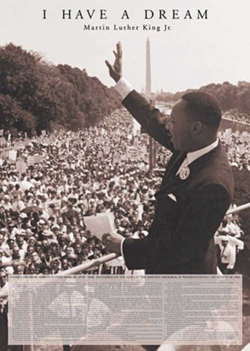 martin-luther-king-jr-i-have-a-dream-photography-poster-print-24-by-36-inch