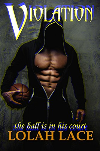 new beginnings lashawn vassar epub