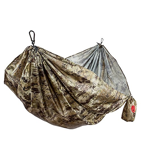 grand-trunk-kryptek-camouflage-hammock-highlander