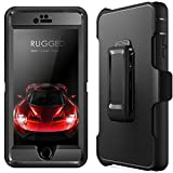 iPhone 6S Case, iPhone 6 Case Heavy Duty - Best Reviews Guide