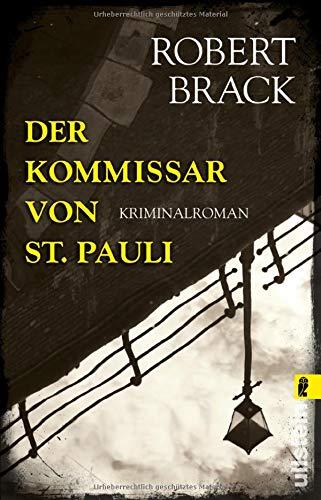 der-kommissar-von-st-pauli-alfred-weber-krimi-band-3