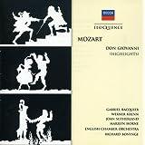 Don Giovanni Hlts
