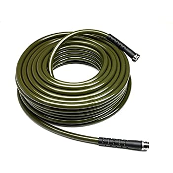 Water Right 500 Series High Flow Garden Hose, Lead Free U0026 Drinking Water  Safe,