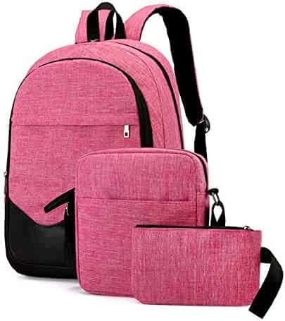 b29f228f4bfb Shopping Last 30 days - Pinks - Luggage & Travel Gear - Clothing ...