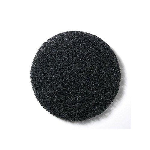Motor Scrubber Stripping Pad - Case of 10