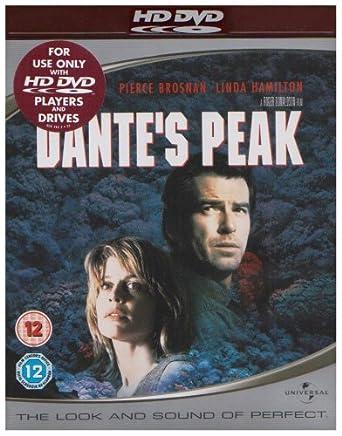 dante peak movie free download