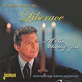 Liberace - Around The World In 80 Days