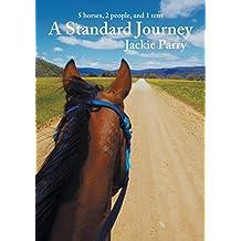 A Standard Journey