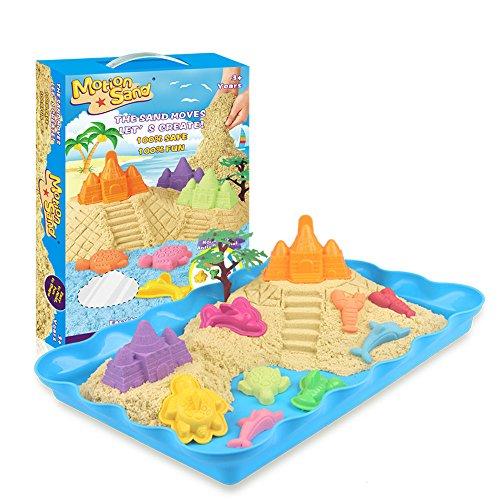Bestselling Sand Art Kits