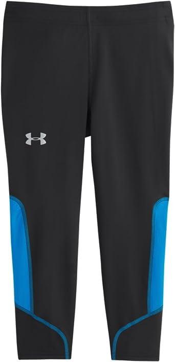 Pantalones de running para hombre Under Armour