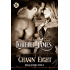 Chasin' Eight (Rough Riders Book 11)