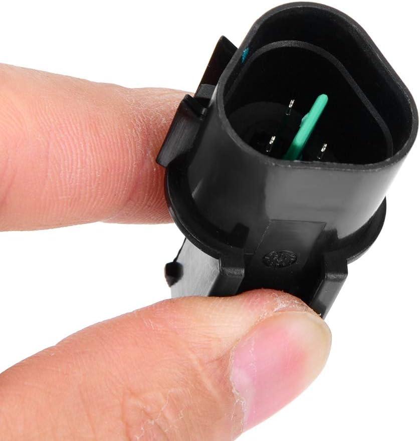 Qii lu MD187066 Sensore di posizione dellalbero motore per 3000GT Stealth