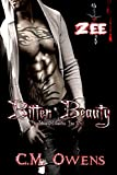 Bitten Beauty (Book 3 Of the Deadly Beauties Live On)