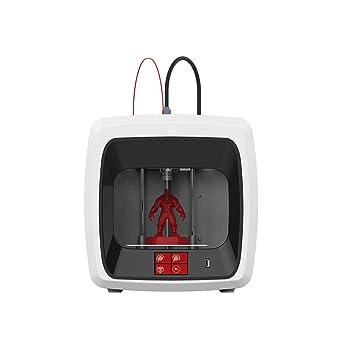 Impresora 3D Estructura H-bot 100% Ensamblada Alta Precisión Fácil ...