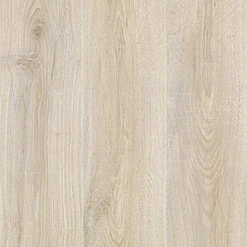 Mohawk Rare Vintage Sandcastle Oak 12mm Laminate Flooring CDL74 05 Sample